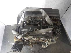 Двигатель (ДВС) для Kia Rio 1 (1.3i 8v 75лс A3E)