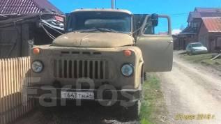 ГАЗ 52. Продам газ52