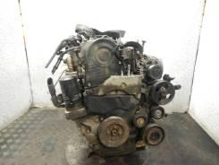 Двигатель (ДВС) для Kia Sportage 2 (2.0CRDi 16v 140лс D4EA-V)