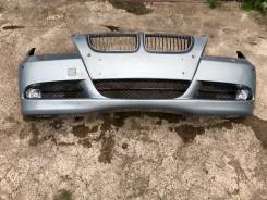 Бампер. BMW M3, E90 BMW 3-Series, E90