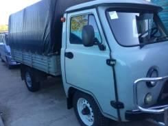 УАЗ 330365. Продаётся УАЗ-330365, 82куб. см., 1 500кг.