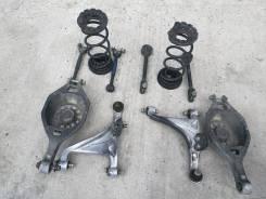 Рычаг подвески. Nissan Teana, J32, J32R