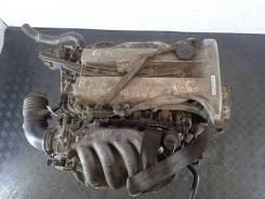 Двигатель (ДВС) для Mazda 323 BA (1.8i 16v 135лс BP-ZE)