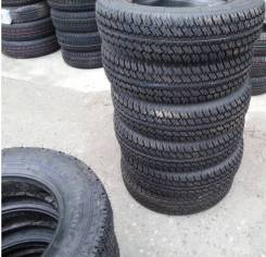 Алтайшина Forward Professional А-12, 185/75 R16 C 104/102Q