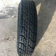 Алтайшина Forward Professional, 185/75 R16 C 104/102Q