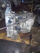 АКПП на Honda Civic Ferio EK3 D15B M4VA