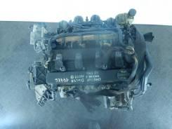 Двигатель (ДВС) для Mazda 6 GG (1.8i 16v 120лс L823)