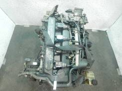 Двигатель (ДВС) для Mazda 6 GG (1.8i 16v 120лс L829)