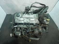 Двигатель (ДВС) для Mazda 626 GF (2.0TD 16v 90лс RF3F)