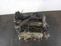 Двигатель (ДВС) для Mazda MX 5 (1.6i 16v 110лс B6)