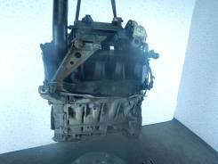 Двигатель (ДВС) для Mercedes W168 (A Class) 1.6i 8v 102лс M 166.960