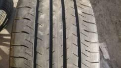 Dunlop SP Sport Maxx 050. Летние, 2015 год, 5%, 2 шт