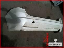 Продажа бампер на Honda Stream RN6, RN7, RN8, RN9