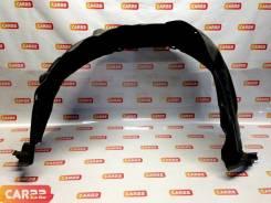 Защита крыла Toyota, Camry, правая передняя
