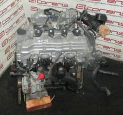 Двигатель NISSAN QG18DE для SUNNY, ALMERA, WINGROAD, AD, BLUEBIRD SYLPHY. Гарантия, кредит.
