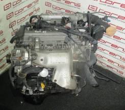 Двигатель TOYOTA 3S-FE для CALDINA, IPSUM, NADIA. Гарантия, кредит.