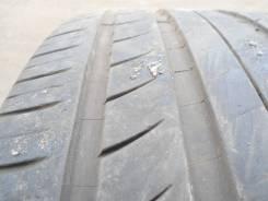 Michelin Latitude Sport. летние, 2013 год, б/у, износ 30%