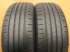 Continental ContiEcoContact 5, 195/45 R16