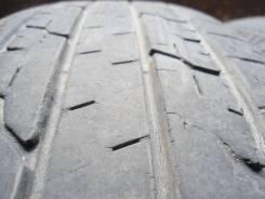 Bridgestone B390. Летние, 2012 год, 30%, 4 шт