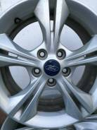 """Ford. 7.0x16"""", 5x108.00, ET50"""