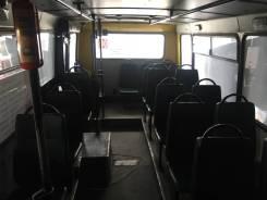 Isuzu Bogdan. Продаётся Автобус, 5 200куб. см., 32 места