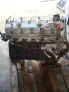 Двигатель в сборе. SsangYong: Musso, Actyon Sports, Rodius, Stavic, Actyon, Kyron, Rexton Двигатели: D20DT, G23D, D20DTR, D27DT, G32D, G20, D20DTF, D2...