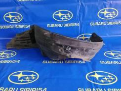 Подкрылок. Subaru Legacy B4, BL5