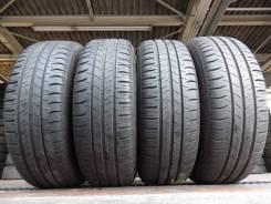 Michelin Energy Saver. Летние, 2015 год, 10%, 4 шт