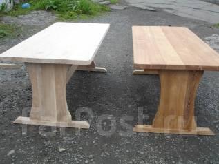 Плотник. Мебель из массива дерева, Кровати, столы, лавочки