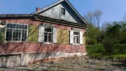 Сдам дом на длительный срок в пригороде Владивостока!. От частного лица (собственник)