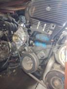 Двигатель на Mazda Capella GV8W F8