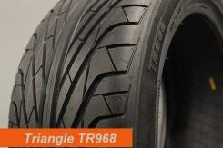 Triangle Group, 225/55 R17