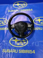 Руль. Subaru Legacy B4, BL5