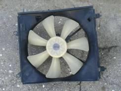Вентилятор охлаждения радиатора. Toyota: Windom, Camry Gracia, Mark II Wagon Qualis, Solara, Camry, Mark II Двигатели: 1MZFE, 2MZFE