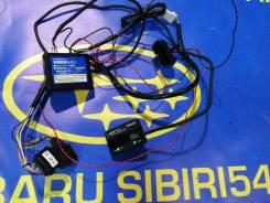 Датчик положения дроссельной заслонки. Subaru Legacy B4, BL5 Двигатель EJ20X