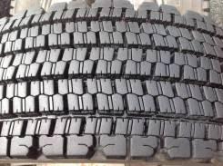 Bridgestone W900. Зимние, без шипов, 5%, 4 шт