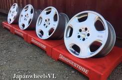 "OZ Racing Opera EVO. 7.0x17"", 5x112.00, ET48, ЦО 66,6 мм."
