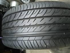 Dunlop Veuro VE 302. Летние, 2012 год, 10%, 4 шт
