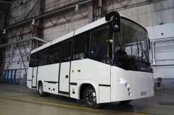 "Симаз 2258. Автобус ""Симаз"" на шасси Isuzu, 22 места, В кредит, лизинг"