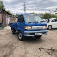 Toyota Town Ace. Продам грузовик town ace 4WD , 2000 сс, 2 000куб. см., 1 000кг.