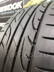 Dunlop SP Sport LM704. Летние, 2014 год, 5%, 4 шт