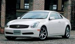 """Nissan. 8.0x18"""", 5x114.30, ET30"""