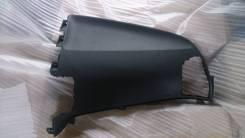 Накладка консоли. Kia Sorento, XM Двигатели: G4KE, D4HB