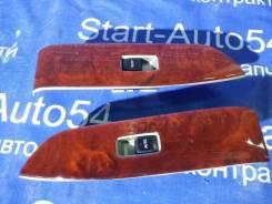 Кнопка стеклоподъемника. Lexus RX330, GSU30, GSU35, MCU33, MCU38 Lexus RX350, GSU30, GSU35, MCU33, MCU38 Lexus RX300 Двигатели: 2GRFE, 3MZFE