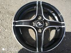 "OZ Racing Universe. 4.5x14"", 4x100.00, ET43"