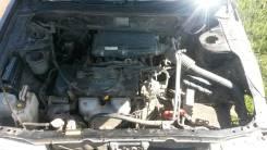 Радиатор охлаждения двигателя. Nissan: Sentra, Lucino, Rasheen, Pulsar, Sunny Двигатели: GA13DE, GA14DE, GA15DE, GA16DE, SR18DE, SR20DE