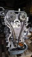 Цепь ГРМ. Mazda Mazda3 MPS Mazda Axela, BK3P, BKEP, BK5P Mazda Mazda3, BK Двигатели: L3VDT, LF17, LFDE, ZYVE, L3VE, LFVE