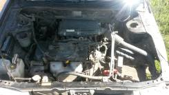 Патрубок двигателя. Nissan: Sentra, Lucino, Presea, Rasheen, Pulsar, Almera, Sunny Двигатели: GA13DE, GA13DS, GA14DE, GA15DE, GA16DE, GA16DNE, CD20, S...