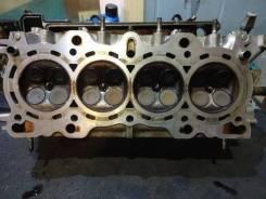 Головка блока цилиндров. Honda CR-V