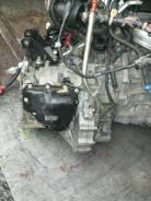 АКПП. Mazda Atenza, GYEW Двигатель LFVE